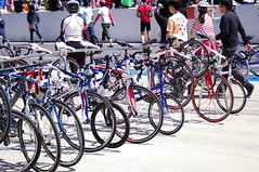 suzuka017 (hiro17t2) Tags: road bike suzuka