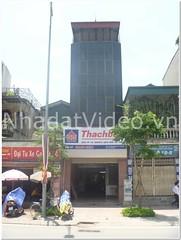 Mua bán nhà  Long Biên, Số 561 đường Nguyễn Văn Cừ, Chính chủ, Giá 16 Tỷ, Anh Kiên, ĐT 0934661630