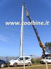 11 Gaia Wind 133 10kW turbina minieolico azienda agricola Coolbine (2)