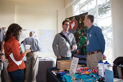 2014 Open Space Conference