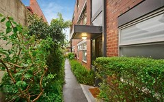 1/88 Richmond Terrace, Richmond VIC