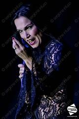 Tarja @ Teatro Della Luna, Assago, Milano - 17 maggio 2014 (sergione infuso) Tags: music live milano tarja assago powermetal symphonicmetal miketerrana gothicmetal operalirica symphonicrock tarjasoilesusannaturunencabuli classicalcrossover teatrodellaluna sergioneinfuso 17maggio2014