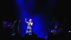 Neneh Cherry - Sónar 2014 (antonello franzil) Tags: barcelona music festival concert live livemusic sonar electronic sonarbarcelona sonarnight sonarday sonar2014