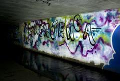 osker jenga (_unfun) Tags: graffiti jenga osker bayareagraffiti