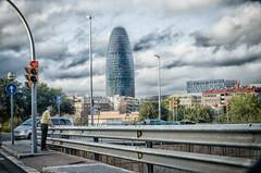 Barcelone #1