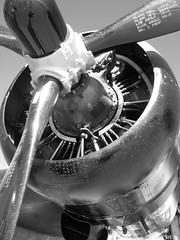 Liberator (Diorama Sky) Tags: plane airplane texas aircraft aviation engine airshow worldwarii consolidated airforce bomber usaf propeller caf liberator prop fortworth b24 unitedstatesairforce usaaf radialengine diamondlil commemorativeairforce b24a consolidatedaircraft unitedstatesarmyairforces b24aliberator dioramasky 2013fortworthallianceairshow