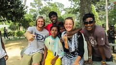 Bangladesh 2014-48