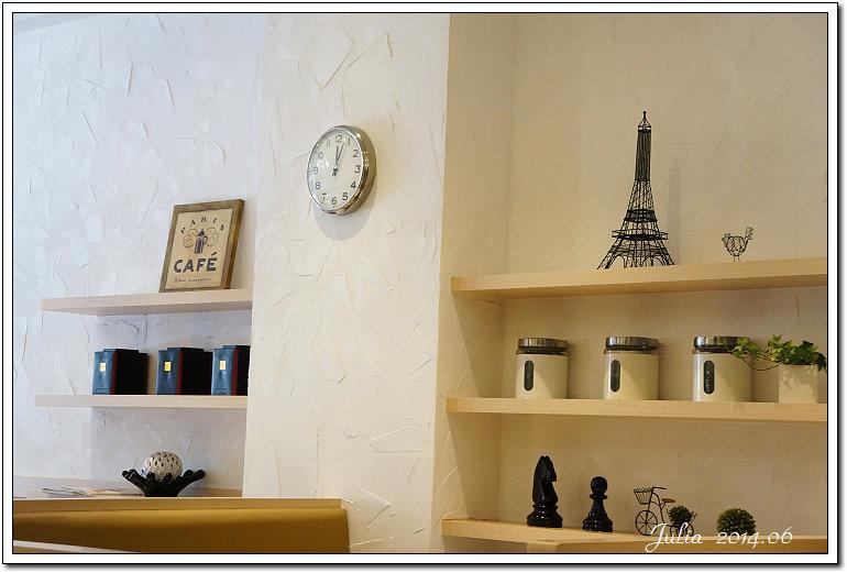 R9 cafe~ (11)