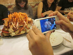 IMG_1071 (Mr.FoxTalbot) Tags: food metaphoto comida 2014 ttvf a1400