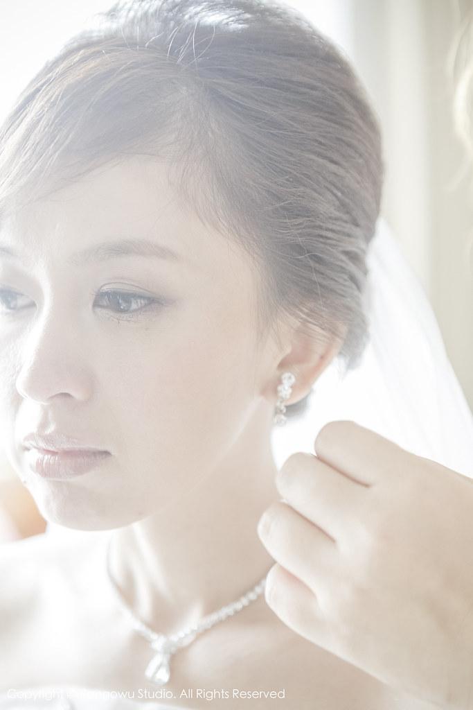 胖哥自助婚紗-婚禮紀錄-新娘秘書-10