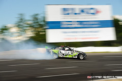 MtyDD-83 (Antoine de Cardaillac) Tags: race nissan smoke tire racing motorsport drifting drift s30 s15 s13 s14 dmcc speedhunters