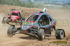 "2773-XXII Ara Lleida Campeonato Espan¦âa Autocross Molerussa • <a style=""font-size:0.8em;"" href=""http://www.flickr.com/photos/116210701@N02/14317747566/"" target=""_blank"">View on Flickr</a>"