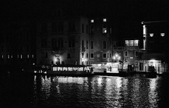 Ciao! (Sant'Angelo, Venezia) - Venise