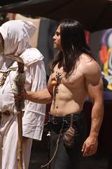 Reni Fair 5-2014 (288) (celestigirl25) Tags: ca pirates fairy faire renfaire renaissance renaissancefaire pleasure irwindale renaissancepleasurefaire santefedam renaissancefaire2014
