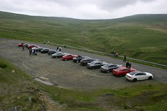"EVO Welsh Weekender 2014 • <a style=""font-size:0.8em;"" href=""https://www.flickr.com/photos/66537738@N06/14349262083/"" target=""_blank"">View on Flickr</a>"