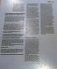 L1020706 (H Sinica) Tags: museum code louvre babylon lelouvre hammurabi 博物館 博物馆 卢浮宫 巴比伦 汉谟拉比法典