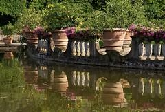 Florenz, Giardino di Boboli, Isolotto (HEN-Magonza) Tags: italien italy florence italia tuscany firenze toscana florenz toskana giardinodiboboli isolotto
