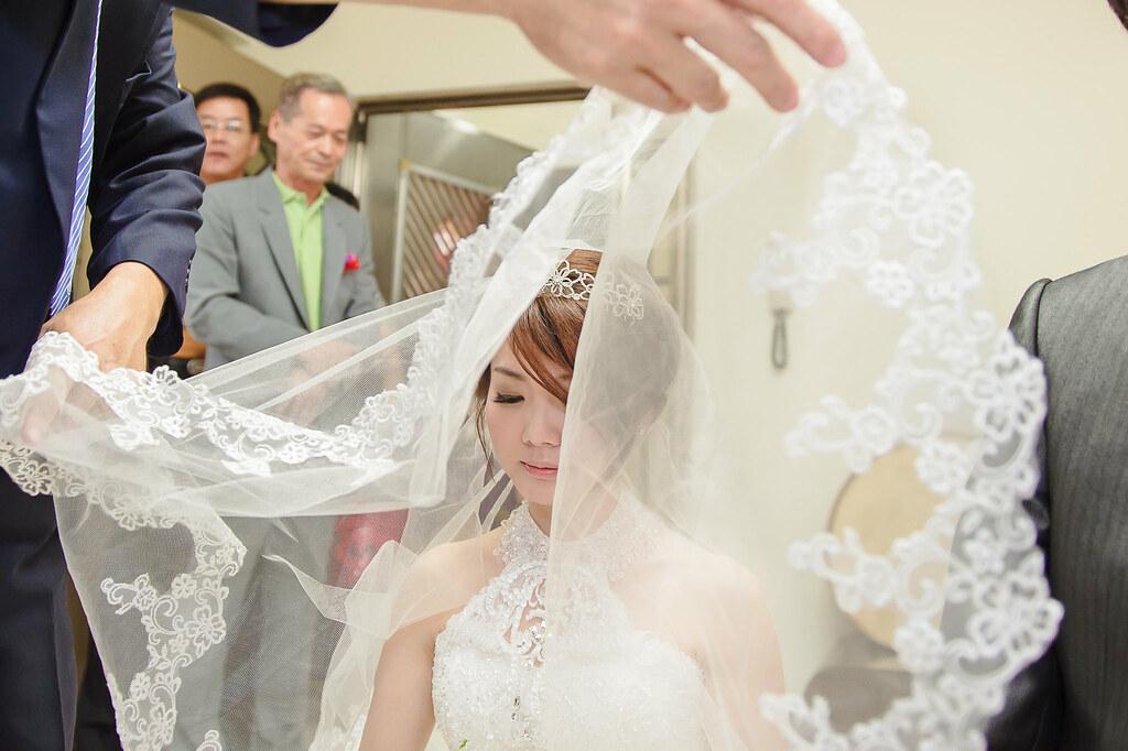 (0048)婚攝霆哥