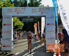 Ducross (DuCross) Tags: meta 004 vd 2014 navaluenga tricross ducross