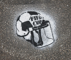 brasil football fifa brésil mondial coupedumonde 2014fifaworldcup needfoodnotfoot