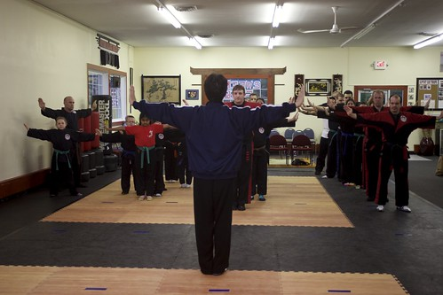 "adult_class_sifu_form_4 • <a style=""font-size:0.8em;"" href=""http://www.flickr.com/photos/125344595@N05/14403174295/"" target=""_blank"">View on Flickr</a>"