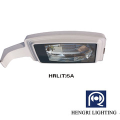 Hengri street lightHRL(T)5A, modern outdoor lighting (zhuang087) Tags: lighting streetlight products outdoorlight hengrilighting