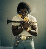 Don Cheadle Is MILES AWAY In First Image From Miles Davis Biopic (screenrelish) Tags: ewanmcgregor herbiehancock milesdavis doncheadle milesaway michaelstuhlbarg emayatzycorinealdi killthetrumpetplayer