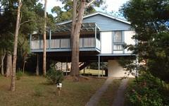 9 Lockhart Avenue, Mollymook NSW