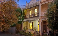 9 Mills Street, Middle Park VIC