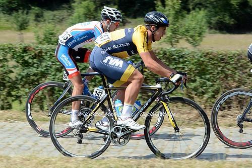 Ronde van Limburg 170