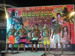 boracaychamps2013 (50)