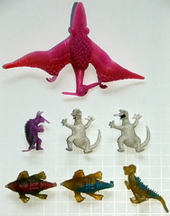 Patchisaurs (Monster In My Pocket) Tags: dice game nerd toy toys dino dinosaur dragons games plastic nerds gaming gamer rpg dungeonsanddragons figure gary dd dungeonsdragons roleplayinggame figures dinosaurs plasticdinosaur nerdy dungeons gamers dinos rpgs tsr plasticdinosaurs plasticfigure roleplayinggames garygygax plasticfigures toyfigure gygax toyfigures toydinosaur toydinosaurs plastictoyfigure plastictoyfigures