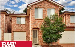 Address available on request, Minchinbury NSW