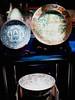 L1001225 (1) (H Sinica) Tags: map ming porcelain navigation qing 瓷器 zhenghe 清 明朝 hongkongmaritimemuseum 鄭和 瓷 香港海事博物館 外銷 西洋人