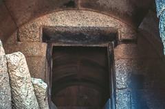 Site archéologique de Labranda (jacqueline.poggi) Tags: turkey türkiye turquie carie archeology anatolia archaelogy antiquité archéologie greekart anatolie egée muğla asiaminor caria greekcity labranda meregée greekantiquity antiquitégrecque greekperiod asiemineure artgrec egeansee labraunda
