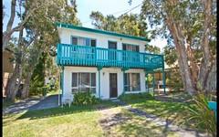 8 Agatha Ave, Lake Munmorah NSW