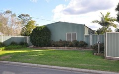 36 Louth Park Road, Maitland NSW