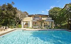51 Olola Avenue, Vaucluse NSW