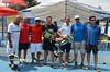"""jose torrisco y gustavo amaro campeones-3-masculina-torneo-padel inauguracion-club-pinomar-junio-2014 • <a style=""""font-size:0.8em;"""" href=""""http://www.flickr.com/photos/68728055@N04/14511771701/"""" target=""""_blank"""">View on Flickr</a>"""