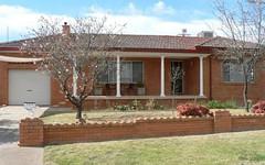 388 Fitzroy St, Dubbo NSW