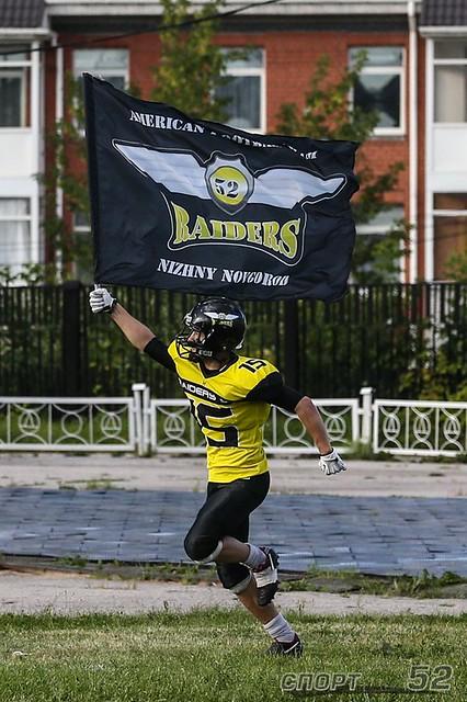 2014-07-19_Raiders52-BlackStorm_1
