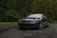 Medium B2 (mosconemedia) Tags: cars photography benz euro style automotive german mercedesbenz product luxury fastcars sclass s550 mbusa