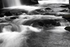 forsande (joonasniskanen) Tags: city longexposure water waterfall nikon stream shoot raw photos sweden stones gothenburg creative pro nikkor 2014 niskanen joonas