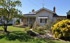 6 Grevillea Avenue, Eugowra NSW