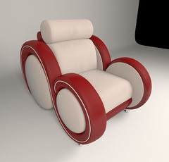 crazyChair-01 copy (actrask.com) Tags: lighting photoshop graphicdesign 3d modeling renderings illustrator gui ux 3dsmax indesign texturing photorealism freehanddrawing andrewtrask