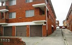 4/40 Arthur St, Punchbowl NSW