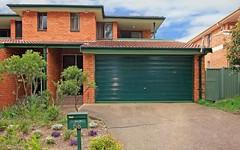 68 Mokera Avenue, Kirrawee NSW