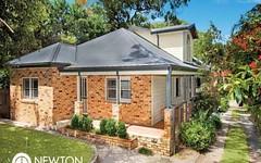 2 Kungar Road, Caringbah NSW