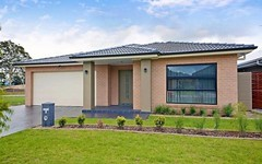 3 Conran Way, Spring Farm NSW