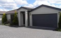 Unit 3,137 Woodward Street, Windera NSW